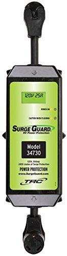 TRC-Surge-Guard-Portable-0