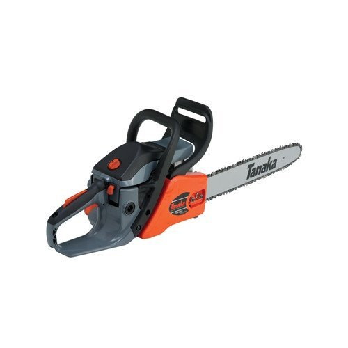 Tanaka-TCS33EB16S-32-CC-Rear-Handle-Chain-Saw-with-16-Inch-Sprocket-Nose-Bar-and-Chain-0