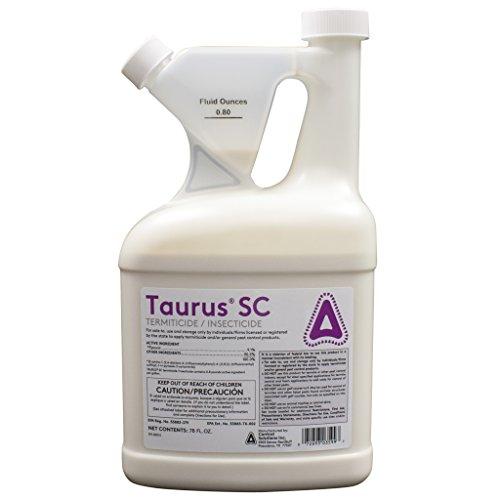 Taurus-SC-78oz-0