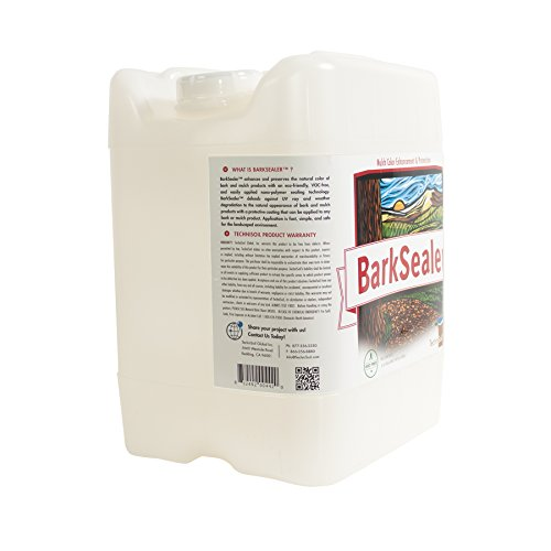 TechniSoil-BarkSealer-Mulch-Color-Enhancement-Protection-5-gallon-bottle-0-0