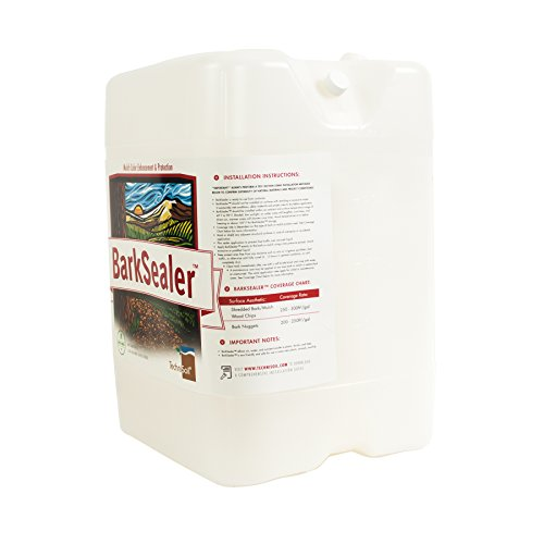 TechniSoil-BarkSealer-Mulch-Color-Enhancement-Protection-5-gallon-bottle-0-1