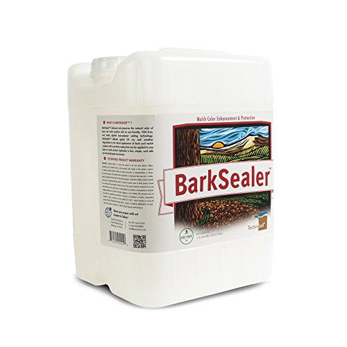 TechniSoil-BarkSealer-Mulch-Color-Enhancement-Protection-5-gallon-bottle-0