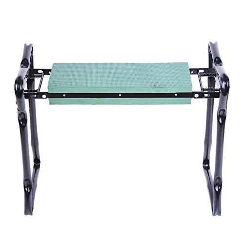 Tek-Widget-Portable-Folding-Padded-Cushion-Garden-Kneeler-0-0