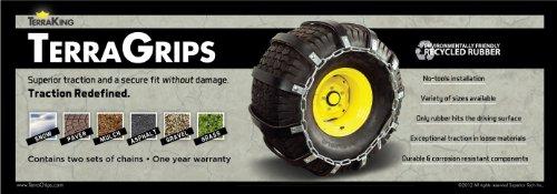 TerraGrips-Tire-Chains-20×8-8-ST90001-0-0