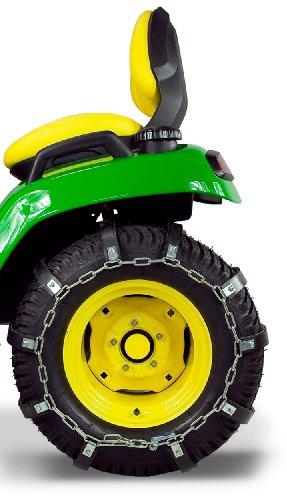 TerraGrips-Tire-Chains-20×8-8-ST90001-0-1