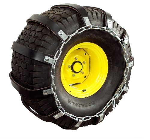 TerraGrips-Tire-Chains-20×8-8-ST90001-0