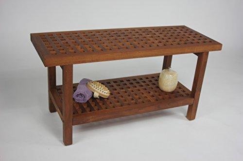 The-Original-36-Grate-Teak-Shower-Bench-With-Shelf-0-1