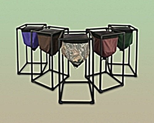 The-Worm-Inn-Green-The-Worm-Composting-Solution-Discover-AIR-FLOW-Composting-Best-Worm-Composter-In-The-World-Easiest-Way-To-Create-Vermicompost-Process-MORE-Food-Scraps-Without-Creating-A-Stinky-Worm-0-1