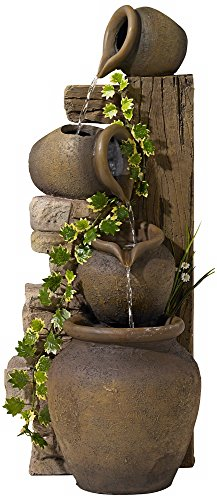 Three-Rustic-Jugs-Cascading-Fountain-0-1