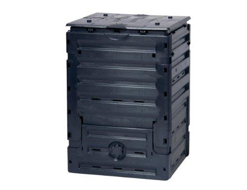 Tierra-Garden-628000-Eco-Master-Polypropylene-79-Gallon-Composter-0