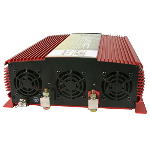 Tiger-Claw-1500W-Pure-Sine-Wave-Power-Inverter-DC-AC-1500-Watt-3000-Watt-Peak-0-1