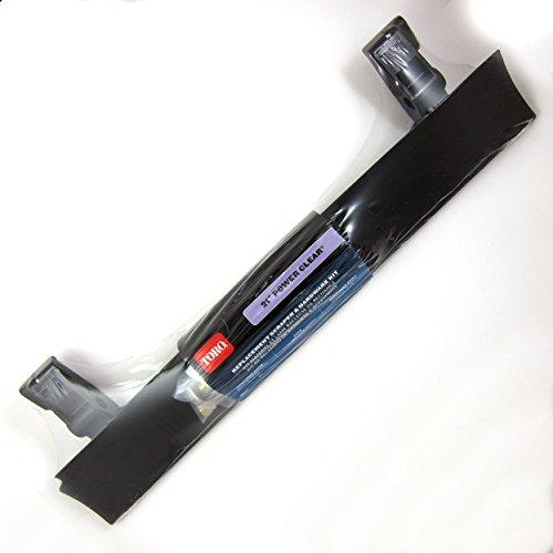 Toro-Power-Clear-621-Snowblower-Paddles-38261-Scaper-38269-and-V-Belt-108-4921-Kit-0-0