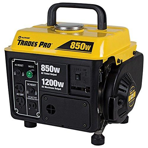 Trades-Pro-8501200-Watt-2-Stroke-Portable-Generator-838014-0-0