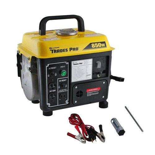 Trades-Pro-8501200-Watt-2-Stroke-Portable-Generator-838014-0-1