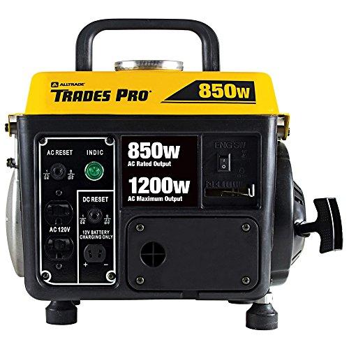 Trades-Pro-8501200-Watt-2-Stroke-Portable-Generator-838014-0
