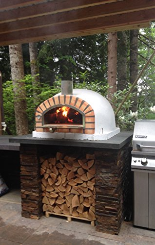 Traditional-Brick-Pizzaioli-Wood-Fire-Oven-0-1