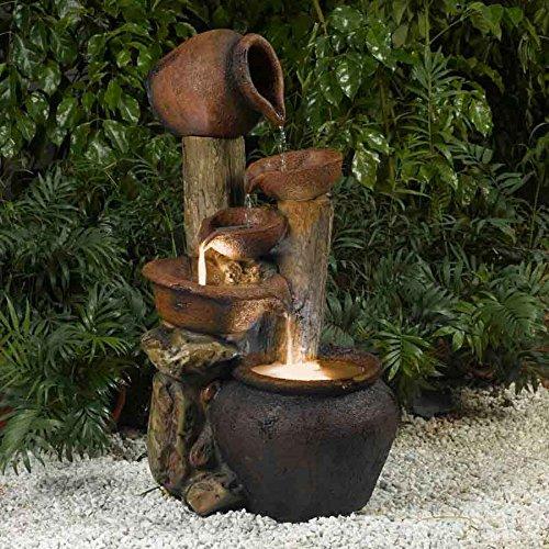 Tree-Pot-Outdoor-Indoor-Fountain-with-Illumination-0