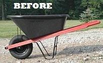 Tri-Will-Burrow-Retrofit-Kit-Wheelbarrow-NOT-INCLUDED-0-1