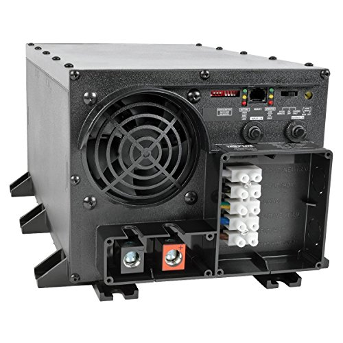 Tripp-Lite-APS2424-Inverter-Charger-2400W-24V-DC-to-120V-AC-14A-55A-Hardwire-0