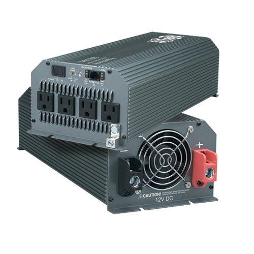 Tripp-Lite-Compact-Inverter-1000W-12V-DC-to-AC-120V-5-15R-4-Outlet-0-0