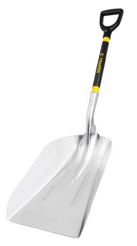 Truper-Tru-Pro-Aluminum-Scoop-No14-0