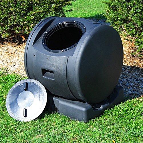 Tumbling-Composting-Bin-Tumbler-Composter-and-Compost-Tea-Maker-0