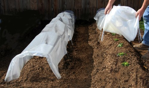 TunLcover-Row-Cover-and-Plant-Protector-0-0