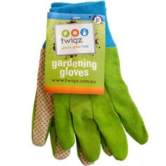 Twigz-Kids-Gardening-Gloves-Multipack-of-36-Pairs-Big-Savings-for-Childrens-Gardening-Groups-and-Classes-and-Workshops-0-0