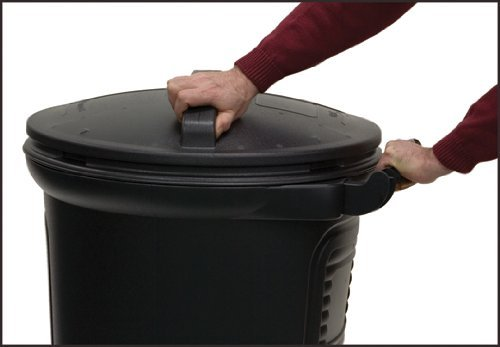 United-Solutions-TB0052-Wheeled-TrashGarbage-Can-with-Turn-and-Lock-Lid-0-1
