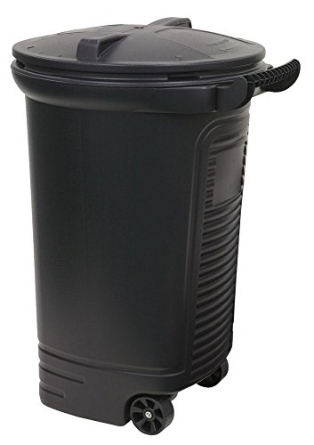 United-Solutions-TB0052-Wheeled-TrashGarbage-Can-with-Turn-and-Lock-Lid-0
