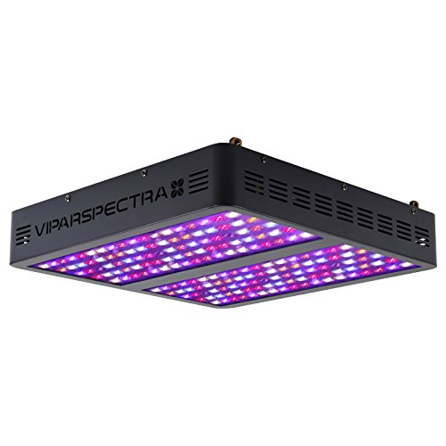 VIPARSPECTRA-Reflector-Series-900W-LED-Grow-Light-Full-Spectrum-for-Indoor-Plants-Veg-and-Flower-0
