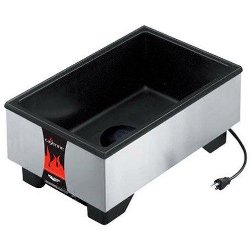 Vollrath-71001-Cayenne-Full-Size-Model-1001-Food-Warmer-0