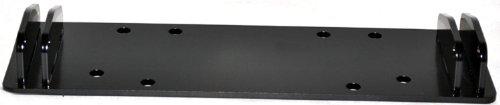 WARN-63294-ATV-Center-Plow-Mounting-Kit-0