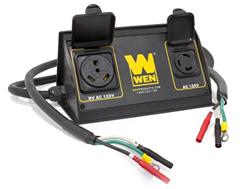 WEN-56421-Parallel-Connection-Kit-for-Inverter-Generators-0-0