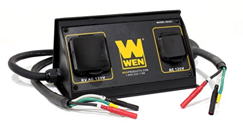 WEN-56421-Parallel-Connection-Kit-for-Inverter-Generators-0