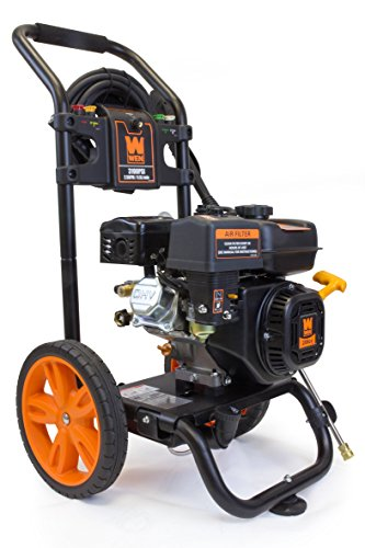 WEN-PW31-3100-PSI-Gas-Pressure-Washer-208-cc-0-0