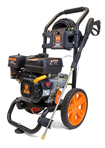 WEN-PW31-3100-PSI-Gas-Pressure-Washer-208-cc-0