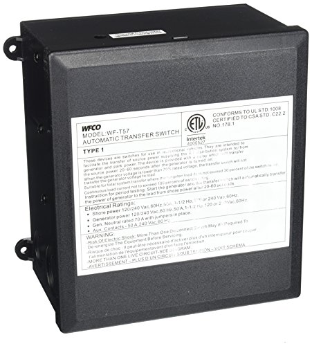 WFCO-T57-50-Amp-Transfer-Switch-0