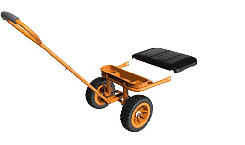WORX-WA0228-AeroCart-Wagon-Kit-0