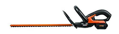 WORX-WG275-32V-Lithium-Ion-Cordless-Hedge-Trimmer-20-Inch-Battery-and-Charger-Included-0