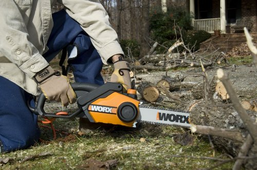 WORX-WG3041-Chain-Saw-18-Inch-4-HP-150-Amp-0-0