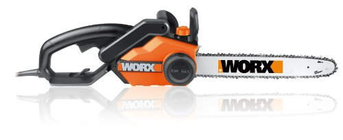 WORX-WG3041-Chain-Saw-18-Inch-4-HP-150-Amp-0