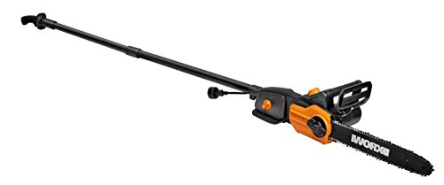 WORX-WG309-Electric-Pole-Saw-10-Inch-0