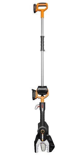 WORX-WG321-20-volt-Max-Lithium-Cordless-Chainsaw-with-Extension-Pole-Battery-and-Charger-Included-0-0