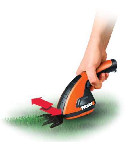 WORX-WG8001-36-Volt-Lithium-Ion-Cordless-Grass-ShearHedge-Trimmer-0-0