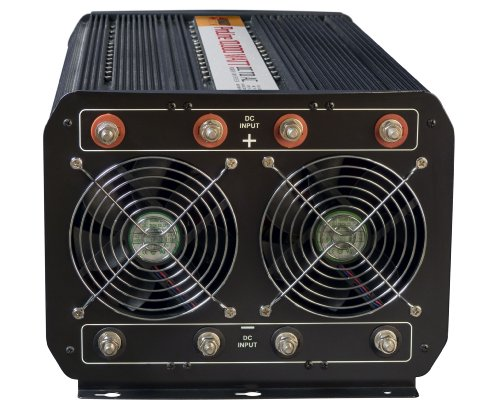 Wagan-Smart-AC-Power-Inverter-0-0