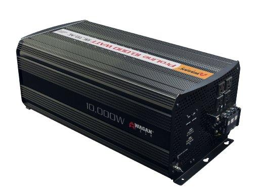 Wagan-Smart-AC-Power-Inverter-0