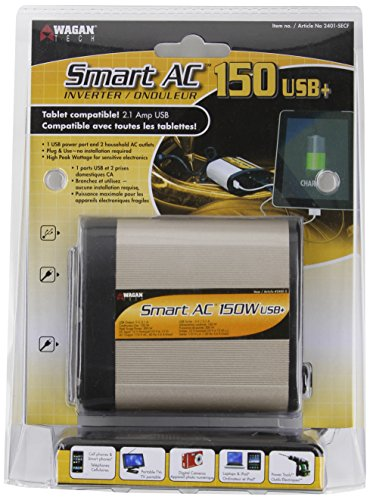 Wagan-Smart-Inverter-with-USB-Power-Port-0
