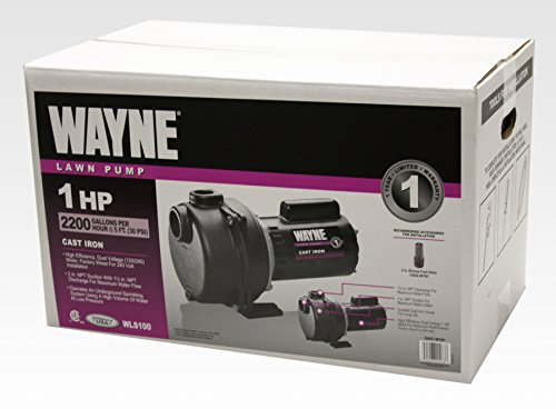 Wayne-Cast-Iron-Lawn-Sprinkling-Pump-0-0