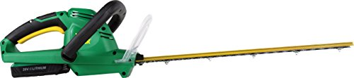Weed-Eater-WE20VH-20-Volt-Lithium-Ion-Rechargeable-Battery-Powered-Hedge-Trimmer-967599801-0-0